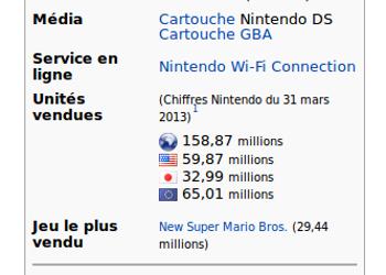 Nintendo DS (dossier) Ds10