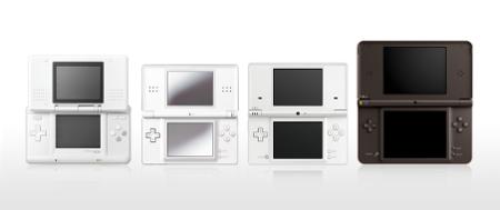 Nintendo DS (dossier) Ds_evo10