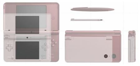 Nintendo DS (dossier) Dsill-10
