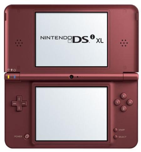 Nintendo DS (dossier) Dsixl10