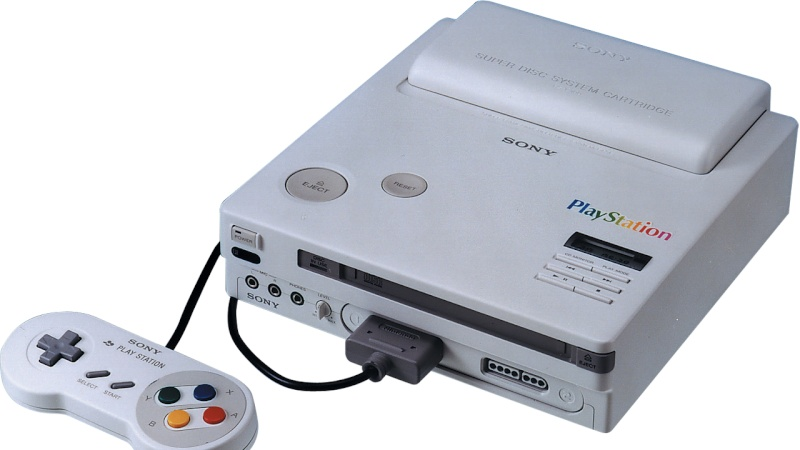 Le topic officiel de la Super Nintendo Psx-pr10