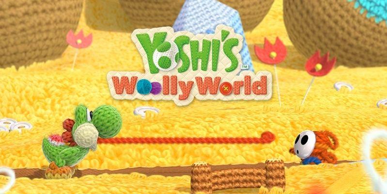Yoshi's Woolly World (WiiU) Si_wii10