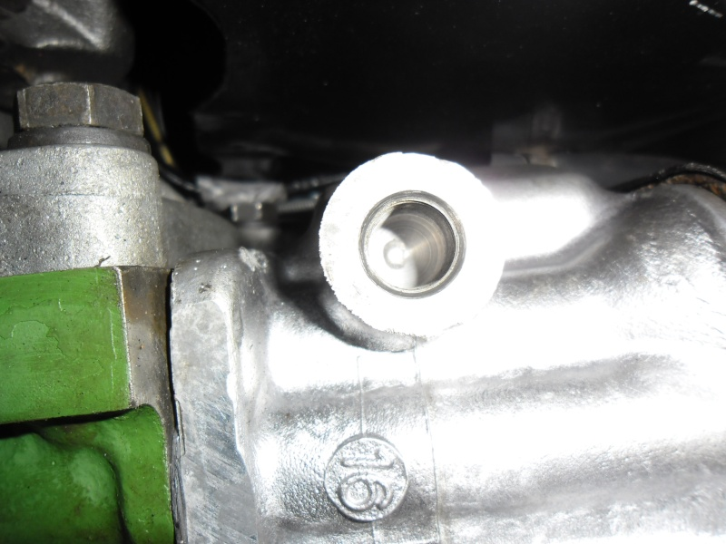 circuit refroidissement Sam_0128