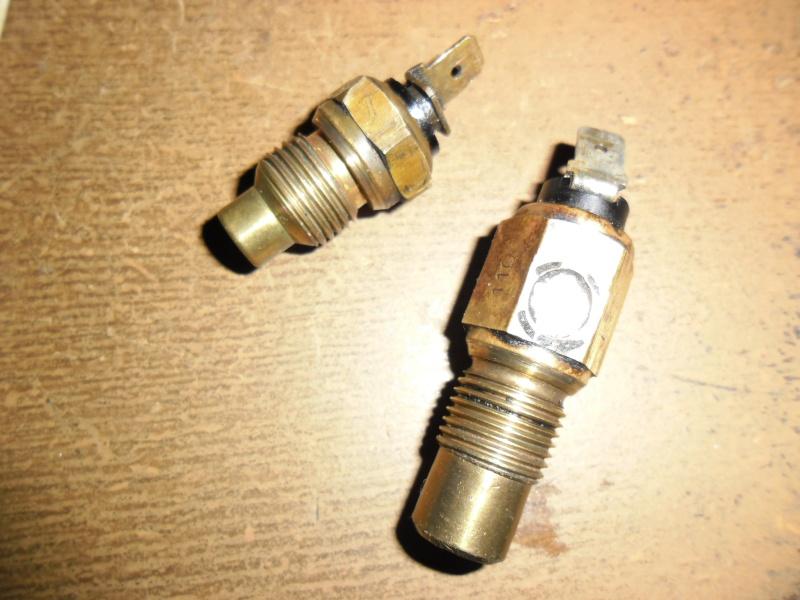 circuit refroidissement Sam_0129