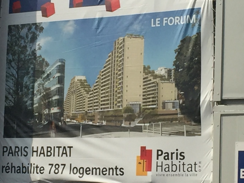 Rénovation du quartier du Pont-de-Sèvres (ANRU) - Page 3 6d157110