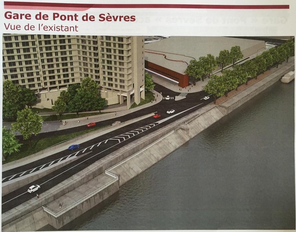 Transports en commun - Grand Paris Express - Page 10 Img_0410