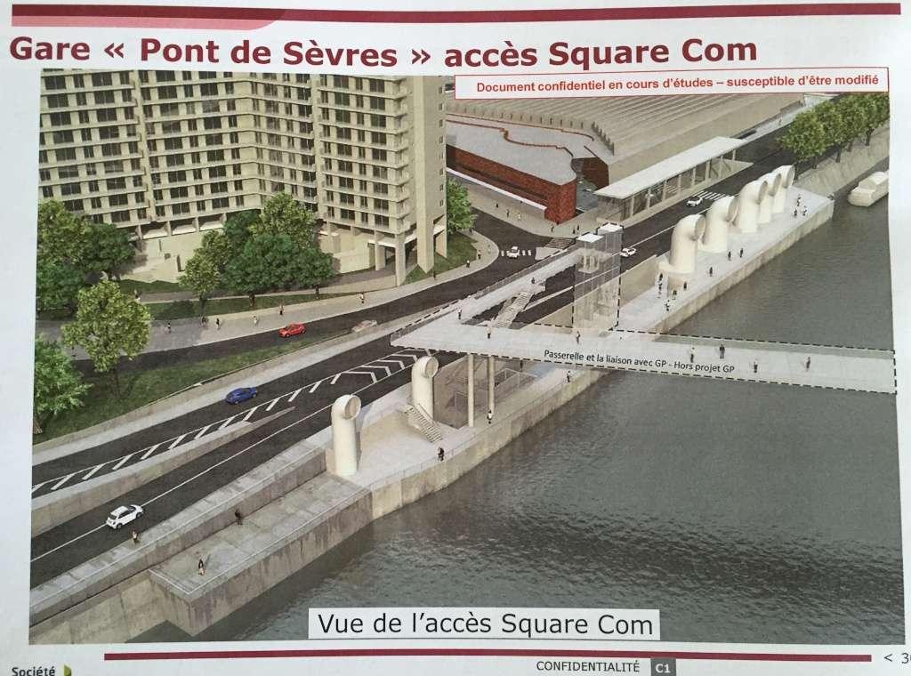 Transports en commun - Grand Paris Express - Page 10 Img_0412