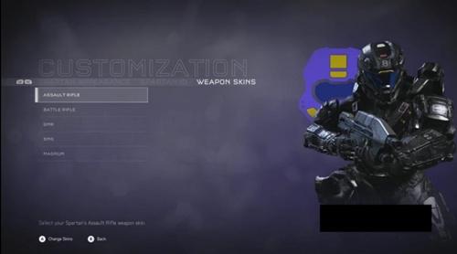 Warzone de Halo 5: Guardians (Halo 5/Firefight/IA/Team/Baptême du Feu/UNSC Infinity/Requiem/Escadron Majestic/Missions/Saisons/Histoire/Major/Maps) 1ebssb10