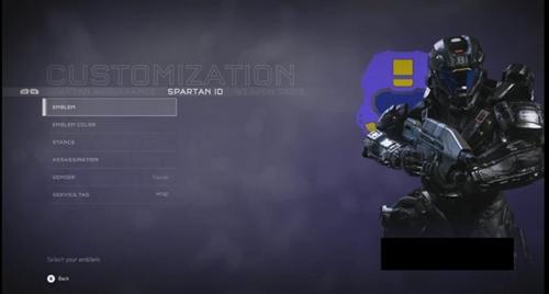 Warzone de Halo 5: Guardians (Halo 5/Firefight/IA/Team/Baptême du Feu/UNSC Infinity/Requiem/Escadron Majestic/Missions/Saisons/Histoire/Major/Maps) 27k9y810
