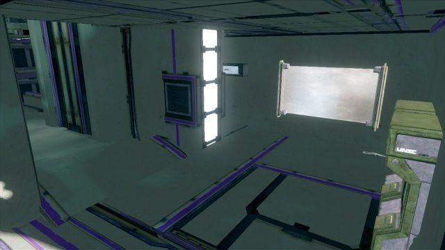 [Forge Island] Lockout Base_s11