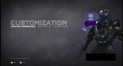 Warzone de Halo 5: Guardians (Halo 5/Firefight/IA/Team/Baptême du Feu/UNSC Infinity/Requiem/Escadron Majestic/Missions/Saisons/Histoire/Major/Maps) U4gzcu10