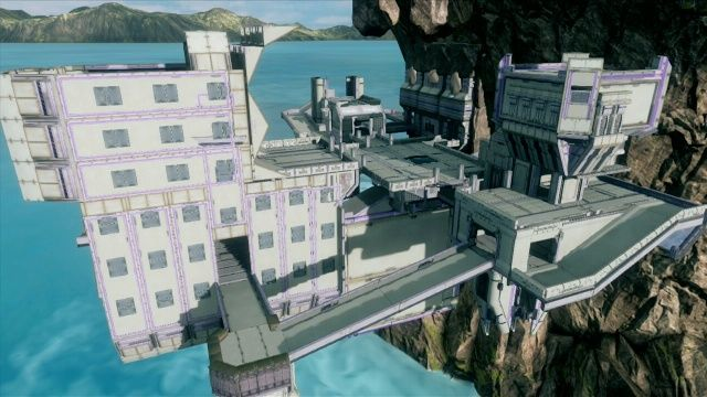 [Forge Island] Lockout Vue_d_10