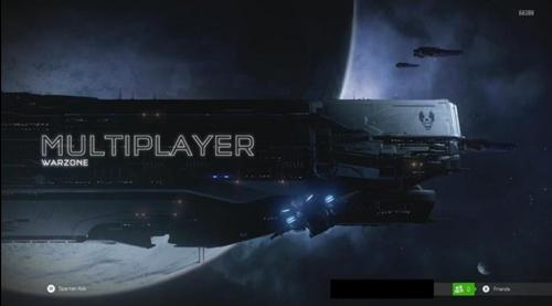 Warzone de Halo 5: Guardians (Halo 5/Firefight/IA/Team/Baptême du Feu/UNSC Infinity/Requiem/Escadron Majestic/Missions/Saisons/Histoire/Major/Maps) X5b2ai10
