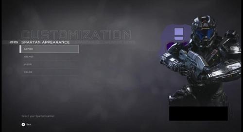 Warzone de Halo 5: Guardians (Halo 5/Firefight/IA/Team/Baptême du Feu/UNSC Infinity/Requiem/Escadron Majestic/Missions/Saisons/Histoire/Major/Maps) Xt56qk10