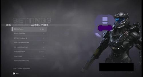 Warzone de Halo 5: Guardians (Halo 5/Firefight/IA/Team/Baptême du Feu/UNSC Infinity/Requiem/Escadron Majestic/Missions/Saisons/Histoire/Major/Maps) Yxlnt110