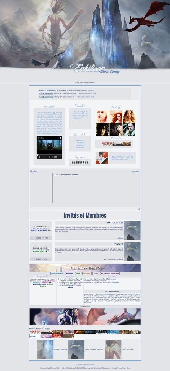 Galerie de Cruelly  - Page 2 Untitl18