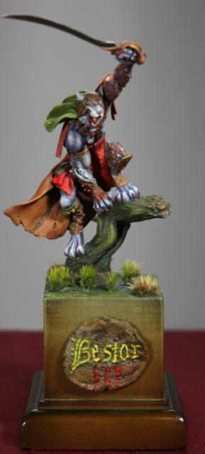 Figurines fantastiques. Img_5810