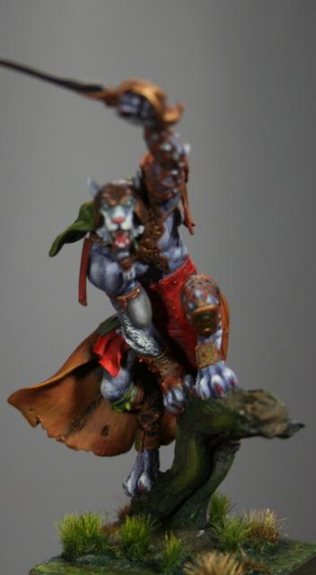 Figurines fantastiques. Img_5811