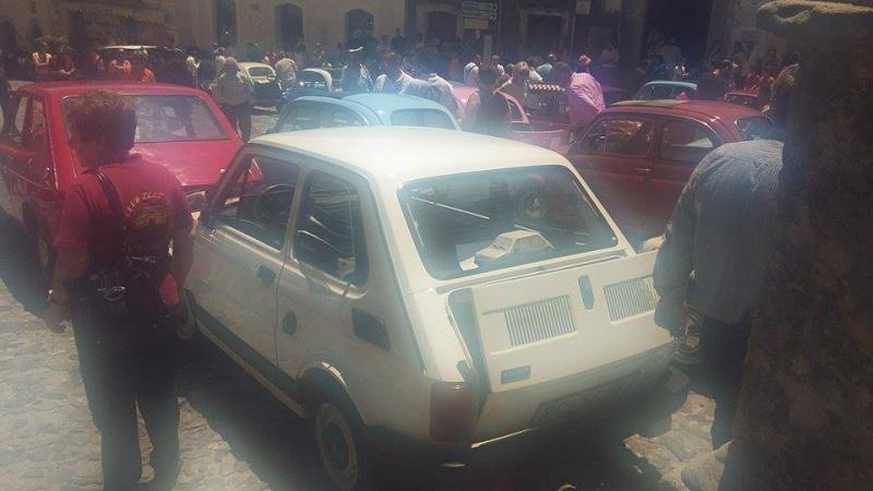 raduni ed incontri vari ed eventuali...estate 2015 in Calabria L1010