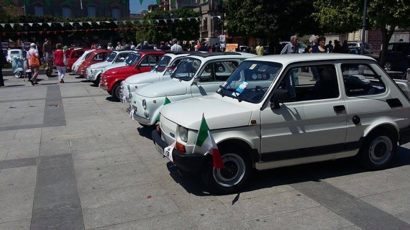 raduni ed incontri vari ed eventuali...estate 2015 in Calabria L110