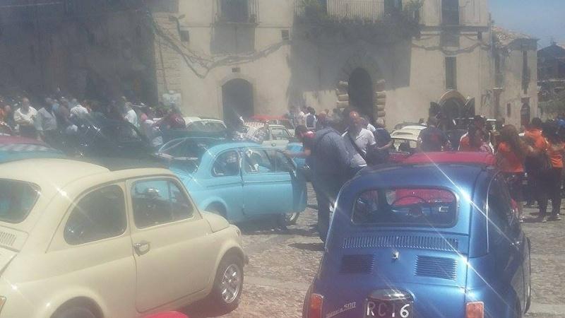 raduni ed incontri vari ed eventuali...estate 2015 in Calabria L1110