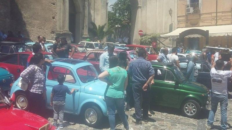 raduni ed incontri vari ed eventuali...estate 2015 in Calabria L1210