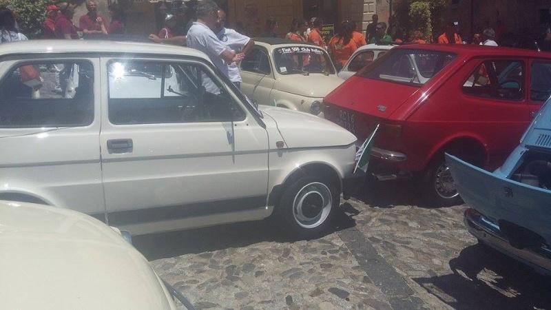 raduni ed incontri vari ed eventuali...estate 2015 in Calabria L1610