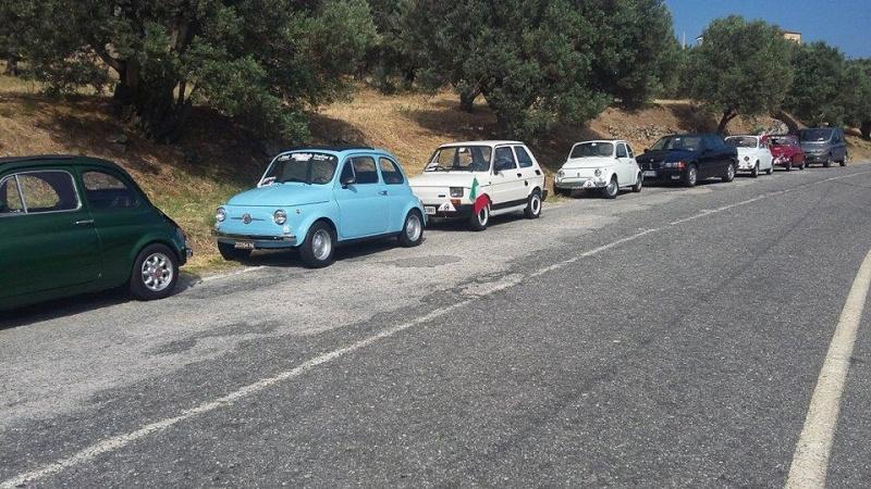 raduni ed incontri vari ed eventuali...estate 2015 in Calabria L1710
