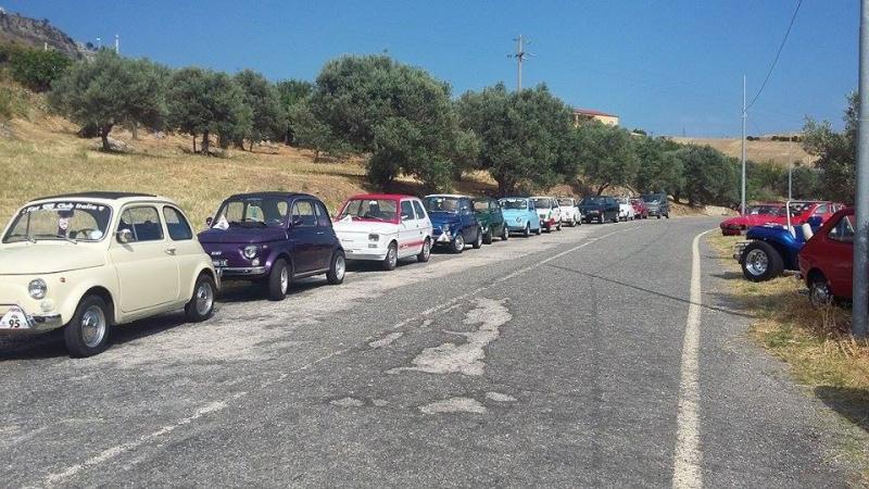 raduni ed incontri vari ed eventuali...estate 2015 in Calabria L1810
