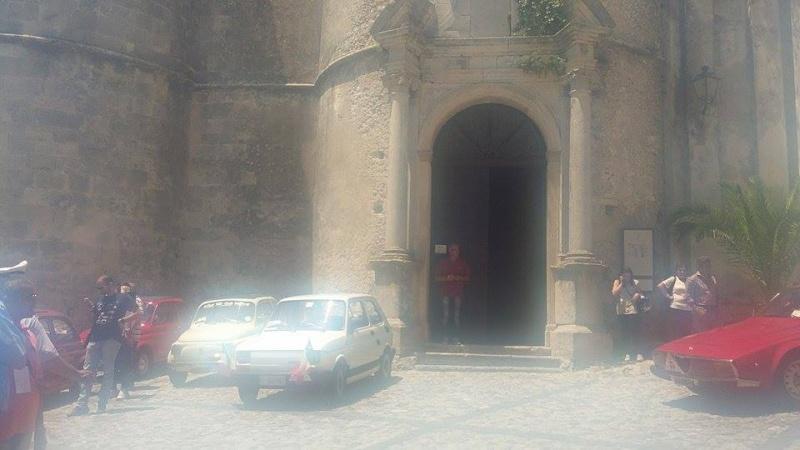 raduni ed incontri vari ed eventuali...estate 2015 in Calabria L910