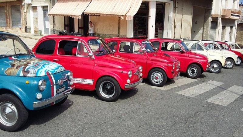 raduni ed incontri vari ed eventuali...estate 2015 in Calabria Mo1110