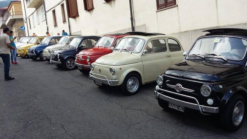 raduni ed incontri vari ed eventuali...estate 2015 in Calabria Mo1210