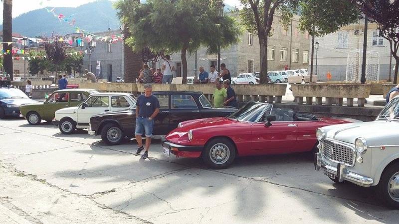 raduni ed incontri vari ed eventuali...estate 2015 in Calabria Mo1410