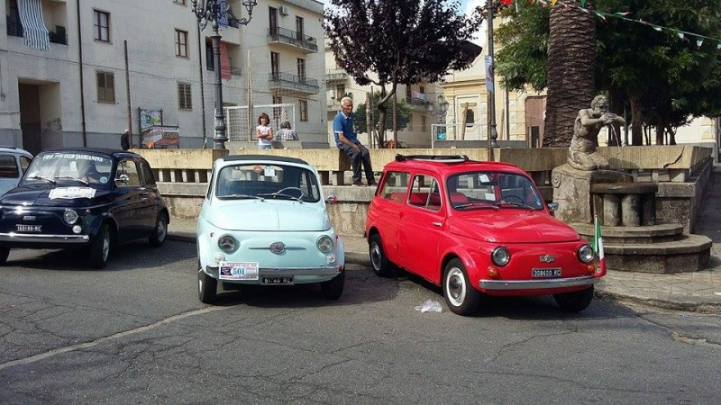 raduni ed incontri vari ed eventuali...estate 2015 in Calabria Mo1510