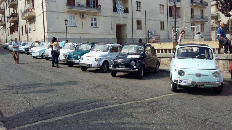 raduni ed incontri vari ed eventuali...estate 2015 in Calabria Mo1610