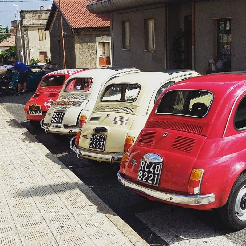 raduni ed incontri vari ed eventuali...estate 2015 in Calabria Mo710