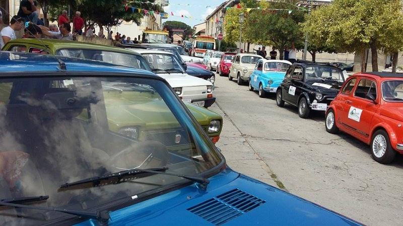 raduni ed incontri vari ed eventuali...estate 2015 in Calabria Mo810