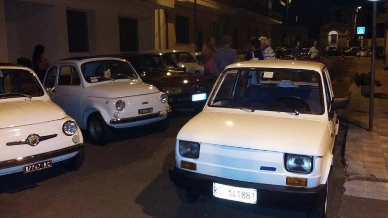 raduni ed incontri vari ed eventuali...estate 2015 in Calabria N1010