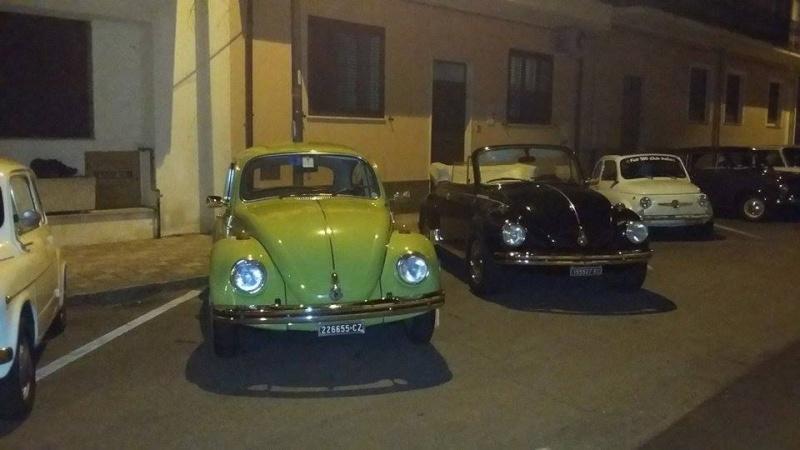 raduni ed incontri vari ed eventuali...estate 2015 in Calabria N1510