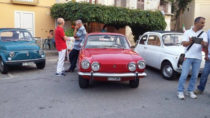 raduni ed incontri vari ed eventuali...estate 2015 in Calabria Ri310
