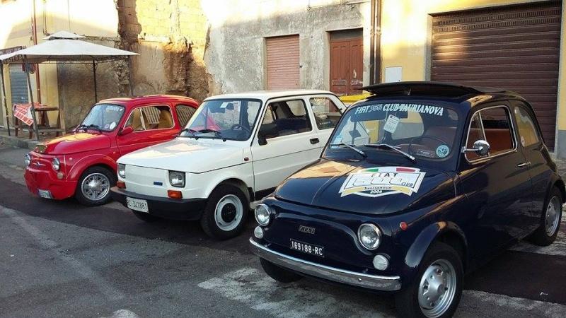 raduni ed incontri vari ed eventuali...estate 2015 in Calabria Ri810