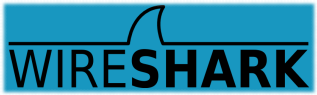 Hack ISP for free Internet using Wireshark Wiresh11