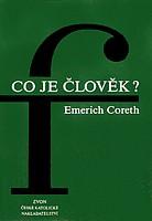 najobľúbenejšia kniha - Stránka 5 Coreth10
