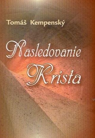 najobľúbenejšia kniha - Stránka 5 Kempen11