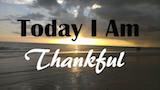 Vcelku ma to teší... :) - Stránka 6 Thankf10