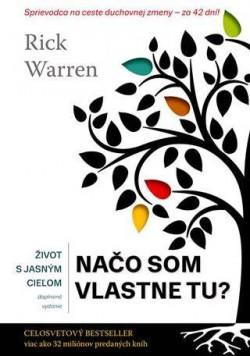 najobľúbenejšia kniha - Stránka 5 Warren11