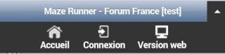 Modifier le menu de la version mobile 11354811