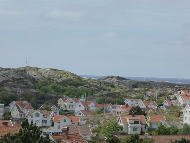 Reise durch Schweden! P1020311