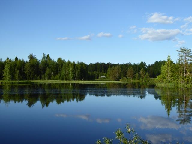 Reise durch Schweden! P1020519