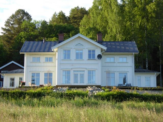 Reise durch Schweden! P1020612